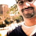 مصطفى أحمد الهلباوى