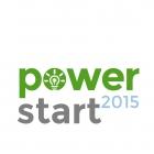 PowerStart 2015