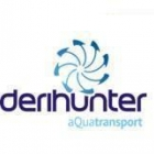 DERIHUNTER AQUATRANSPORT