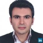 Hamed Heidari