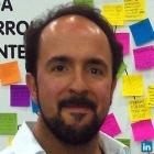 Diogo Lemos Pereira