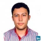 Saeed Jalalian