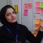 Fatemeh Karami