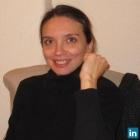 Tatiana Masters