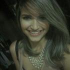 Alice Paiva