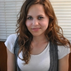 Nicoleta Dvornicov