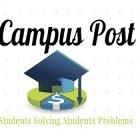 Campus Post