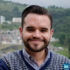 Gustavo Alvarez Moreno