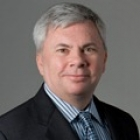 State of Venture Capital W/ Mark Heesen