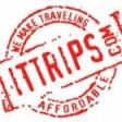I.T.Trips, Inc