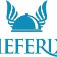 Lieferix