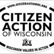 Citizen Action of Wisconsin