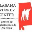 Alabama Worker Center