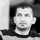 Nidal Fattash