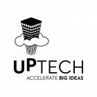 UpTech, Inc.