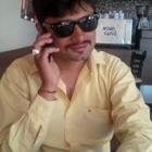 Akshit Shandilya