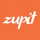 Zupit