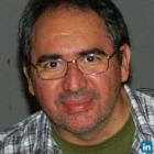 Glauber Galvão