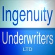 Ingenuity Underwriters