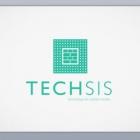 Team Techsis