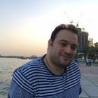 Feras Khiami