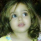 Asala Kamel