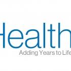 Healthx.in