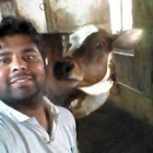 Shankar Ramakrishnan