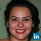 Heloysa Oliveira
