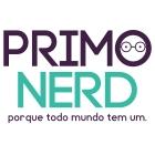 Primo Nerd