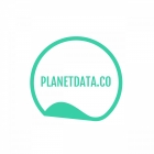 planetdata.co