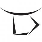 ARoglyph