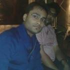 Divakar Mishra