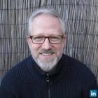 Michael Mitchell, Ph.D.