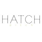 HATCH pitch SXSW 2015