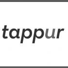 Tappur