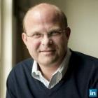 Tim Loew