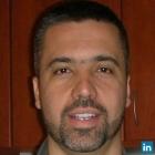 Ioannis Koumaras