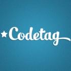 codetagme
