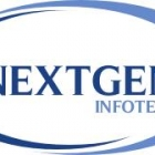 Nextgenteam