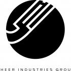 Sheer Industries
