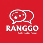 Ranggo