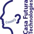 Casa Futura Technologies