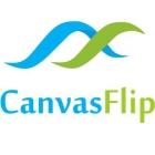 CanvasFlip.Com