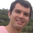 Aloisio Moraes