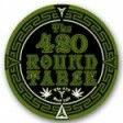 420 Roundtable, Inc