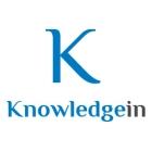 Consuptra Info Solutions Pvt Ltd