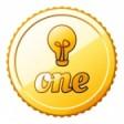 OnePennyEntrepreneur