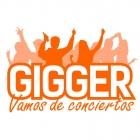 GIGGER