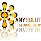 AnySolution S.L.